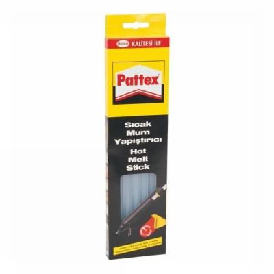 Pattex Hot Melt patron