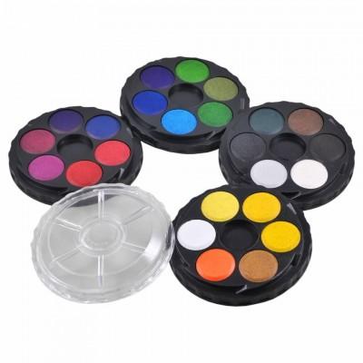 Koh-I-Noor 24 színes vízfesték