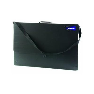 Leniar rajztartó táska A2 600 x 435 x 30 mm