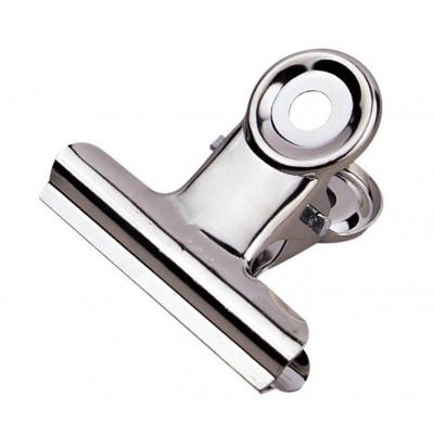 Leniar metal clip 75mm