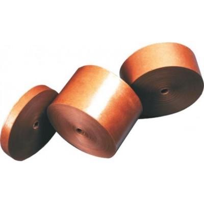 Koh-I-Noor enyvezett papír ragasztószalag 36mm x 105m barna