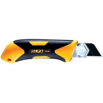 OLFA Standard XH-AL 25mm-es kés