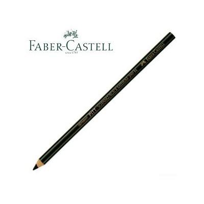 Faber-Castell Pitt szénceruza