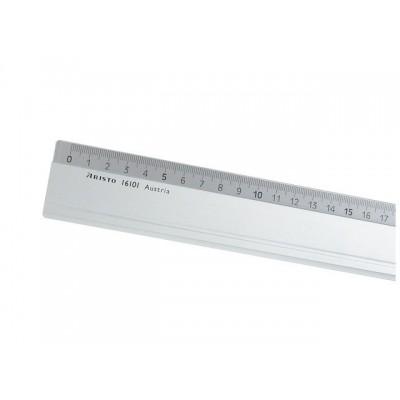 Aristo alumínium vonalzó 100cm