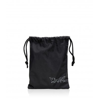 Montana Ac bag