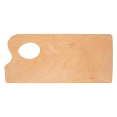Koh-I-Noor kicsi fa paletta