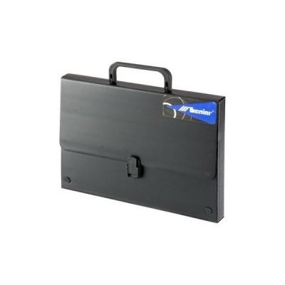 Leniar rajztartó táska A3 435 x 315 x 30 mm