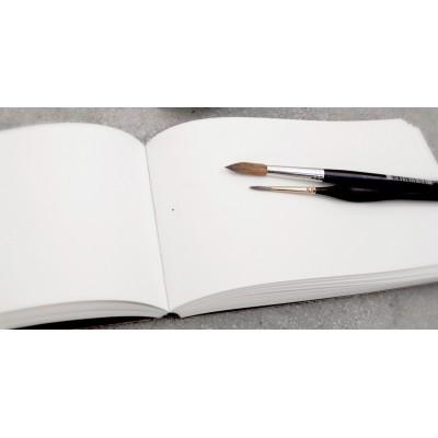 Malinovka Sketchbook