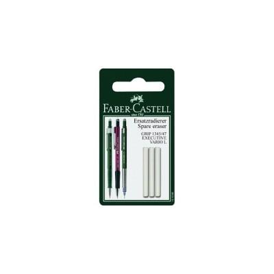 Faber-Castell Grip pótradír