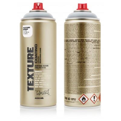 Montana Texture Spray 400 ml