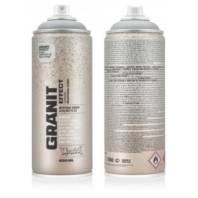 Montana Granit Spray 400 ml