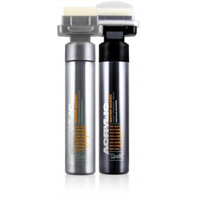 Montana Acrylic Marker 30mm