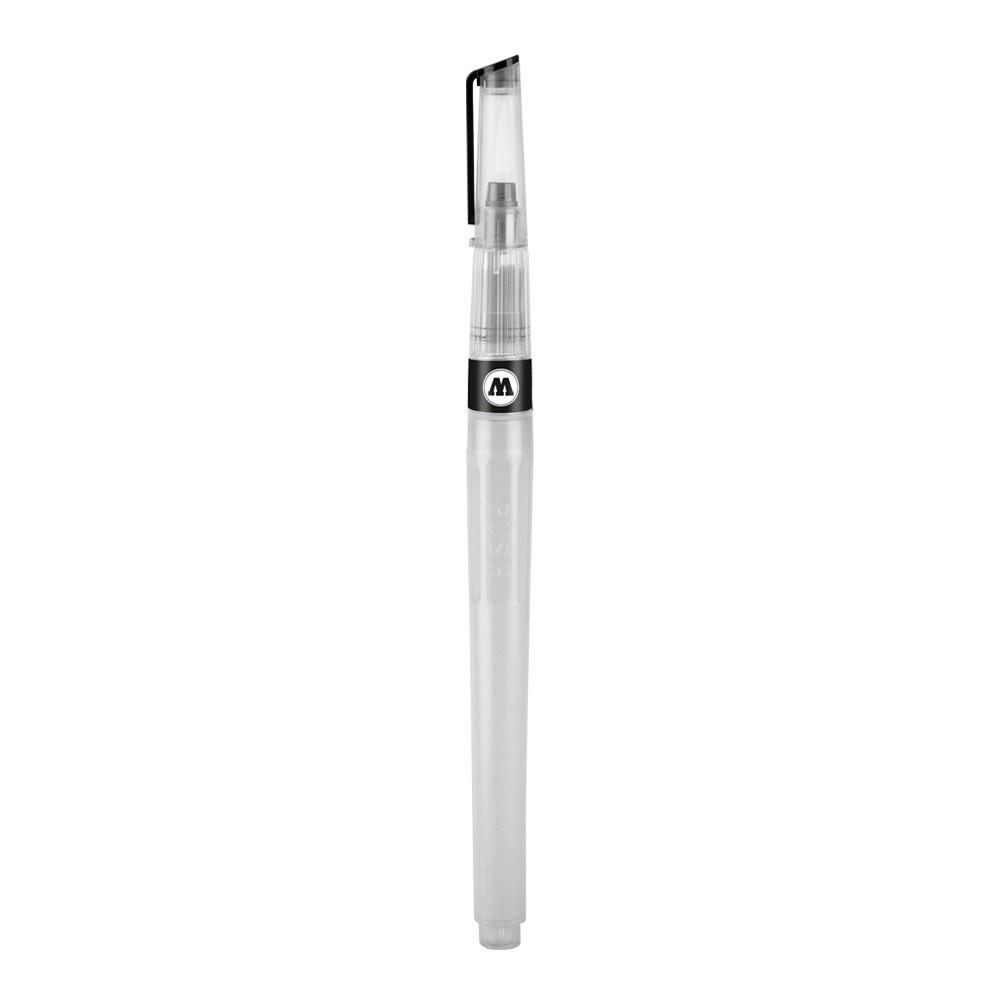 Molotow Aqua Squeeze Pen tölthető ecsetfilc
