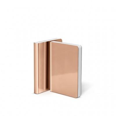 Nuuna Shiny Starlet - Copper