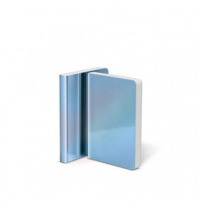 Nuuna Pearl - Blue