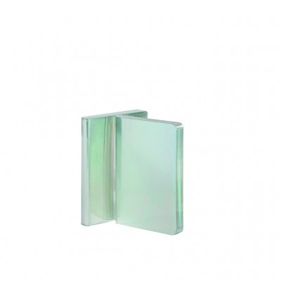 Nuuna Fluid Chrome S
