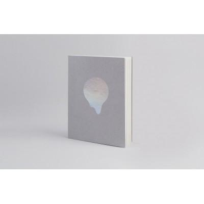 Papierniczeni Kleks Notebook