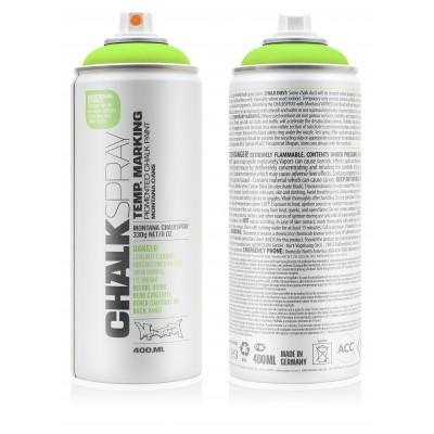 Montana Chalk 400 ml