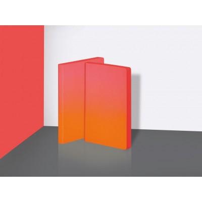 Nuuna Colour Clash L Light - Mori