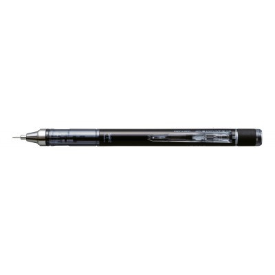 Tombow Mono Graph 0,5 mm mechanikus ceruza