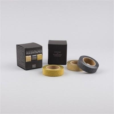 Papette  glitter washi tape