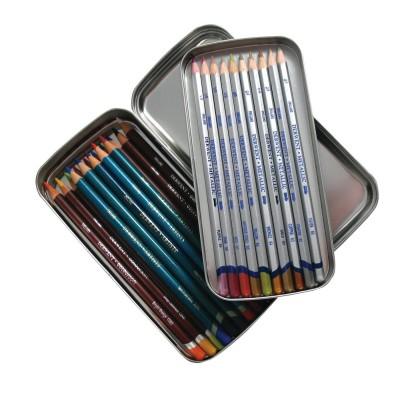 Derwent emeletes fém ceruzatartó