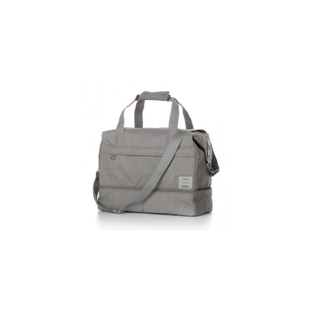 Miomojo Urban táska