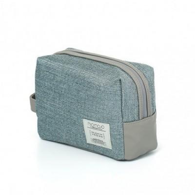 Miomojo Essential kis méretű táska
