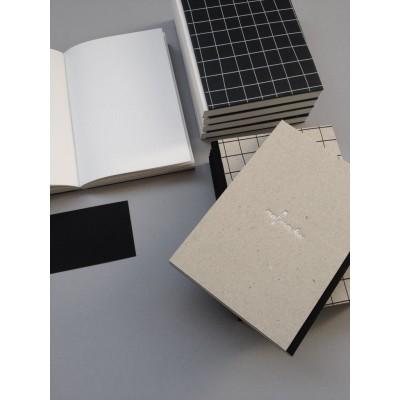 Malinovka Talizman notebook