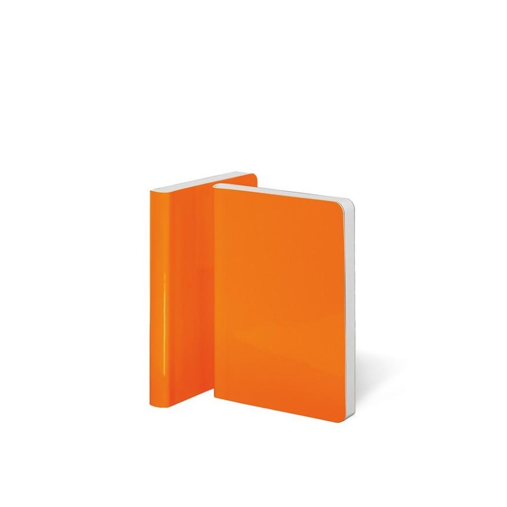 Nuuna Shiny Starlet - Orange