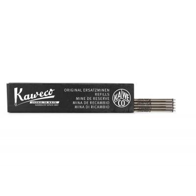 KAWECO D1 golyóstoll betét, 1.2mm wide