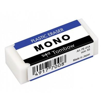 Tombow Mono radír