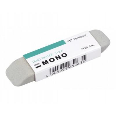 Tombow Mono Sand tintaradír