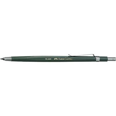 Faber-Castell TK 4600 HB 2,0mm töltőceruza