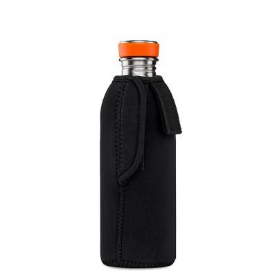 24Bottles Hőszigetelő palackvédő