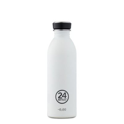 24Bottles Urban 500 ml
