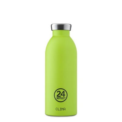 24Bottles Clima CHROMATIC 500 ml, termosz