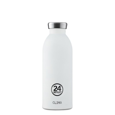 24Bottles Clima BASIC 500 ml, termosz