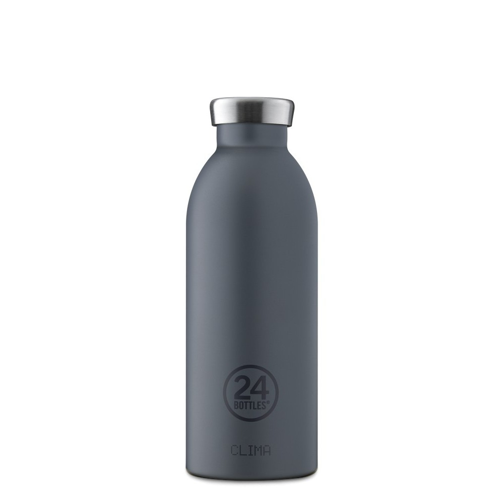 24Bottles Clima BASIC 500 ml, termosz