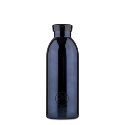 24Bottles Clima GRAND 500 ml, termosz