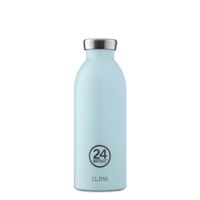 24Bottles Clima PASTEL 500 ml, termosz