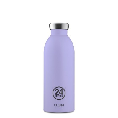 24Bottles Clima EARTH 500 ml, termosz