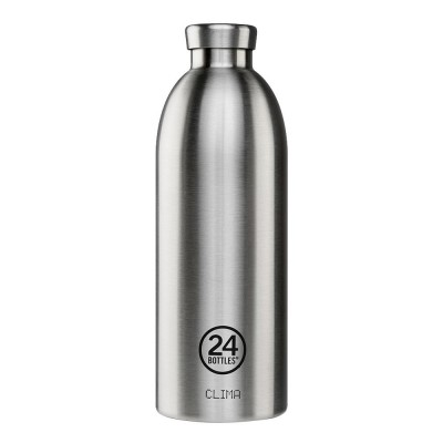24Bottles Clima BASIC 850 ml, termosz