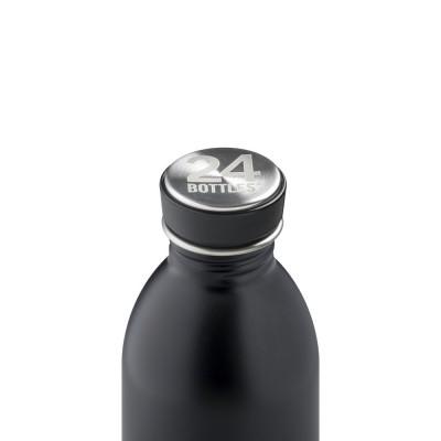 24Bottles Urban 500 ml