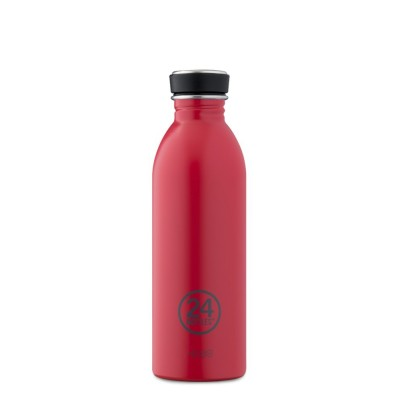 24Bottles Urban BASIC 500 ml