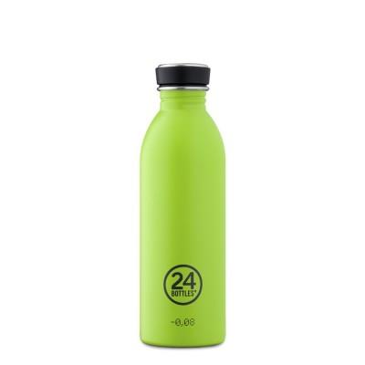 24Bottles Urban BASIC 500 ml