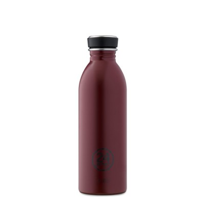 24Bottles Urban EARTH 500 ml