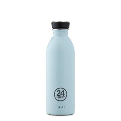 24Bottles Urban PASTEL 500 ml