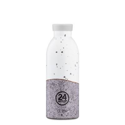 24Bottles Clima TEA 500 ml termosz Cloud & Mist