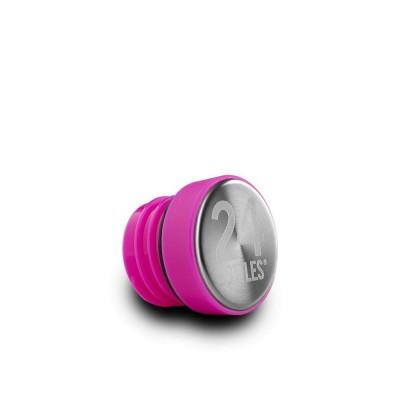 24Bottles kupak, Pink